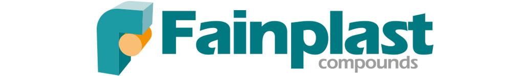 Banner Fainplast per Ap Tv