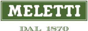 logo_meletti_1
