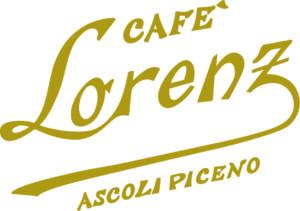 Logo Lorenz Cafè