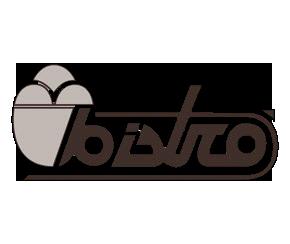 caffe-bistro