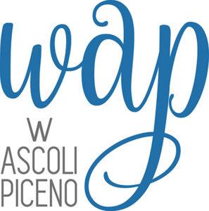 logo Wap per web
