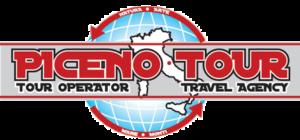 logo_piceno_2015_200