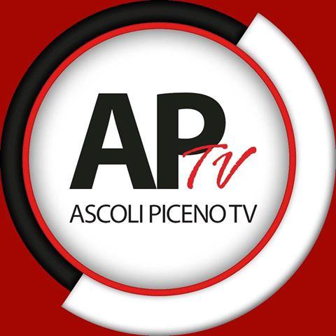logo-ap-tv