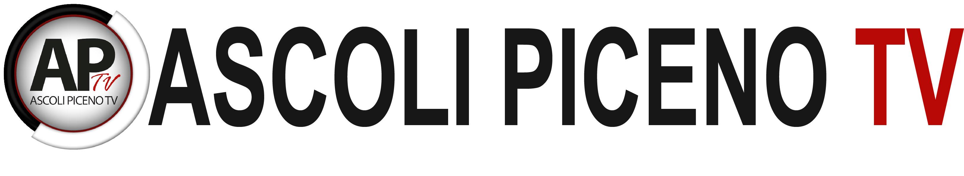 Ascoli Piceno tv
