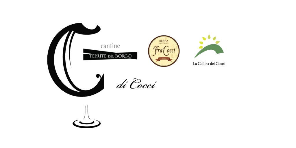 logo 3CdiCoccipositivo