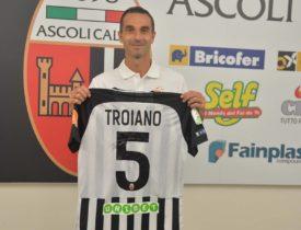 Troiano