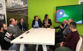 Picchio Club – Puntata del 18 dicembre 2018
