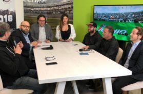 Picchio Club – puntata del 16 aprile 2019