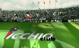 BG PICCHIO CLUB