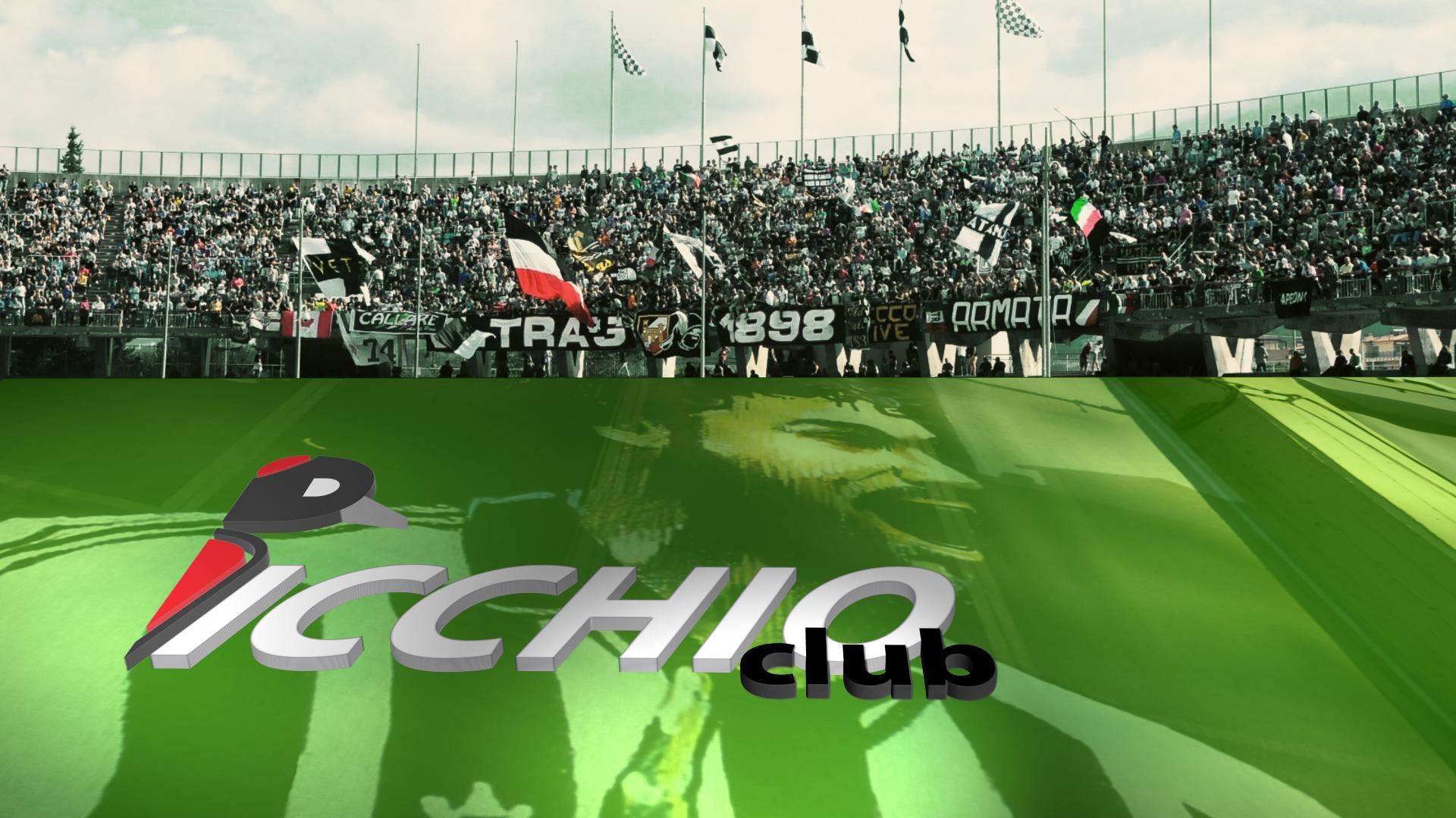 Picchio Club – Puntata del 25 settembre 2019