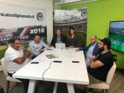 Picchio Club – Puntata del 17 settembre 2019