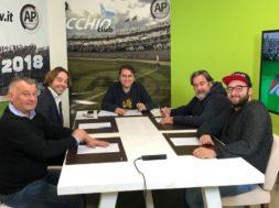 Picchio Club – Puntata del 26 novembre 2019