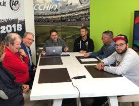 Picchio Club – Puntata del 31 ottobre 2019