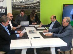 Picchio Club – Puntata del 5 novembre 2019