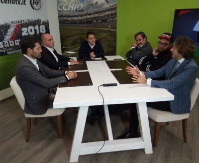 Picchio Club – Puntata dell'11 novembre 2019