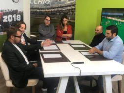 Picchio Club – Puntata del 17 dicembre 2019