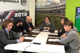 Picchio Club – Puntata dell'11 febbraio 2020