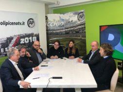 Picchio Club – Puntata del 3 marzo 2020